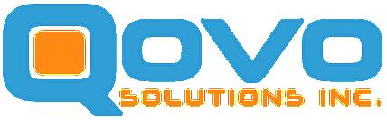 QOVO Solutions